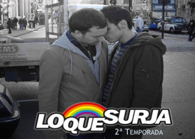 mathias gay county ga