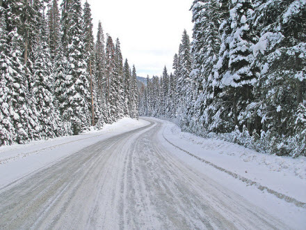 Winter Car Tips to Get Ready for the Cold