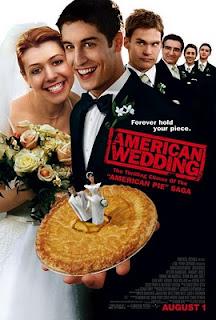 American Pie 3 Online Latino