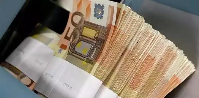 ΑΠΑΓΟΡΕΥΜΕΝΟ ΒΙΝΤΕΟ - Kάθε βράδι κάποιες πολυεθνικές βγάζουν τα λεφτά τους από την Ελλάδα!
