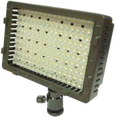 urbanfox tv blog datavision low cost led lights. Black Bedroom Furniture Sets. Home Design Ideas
