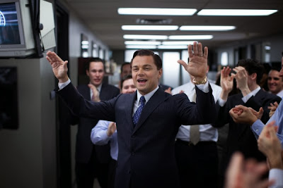 the-wolf-of-wall-street-dicaprio-image