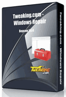 Windows Repair (All in One)