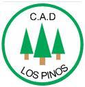 Club Atlético Deportivo Los Pinos