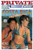Private Film- Costa Rica Studies (1994)