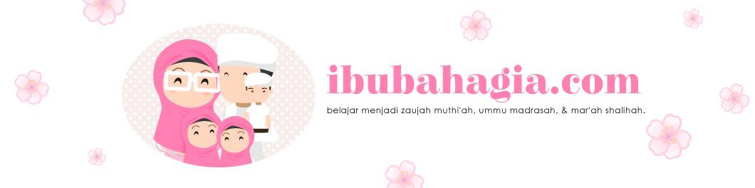 ibubahagia.com
