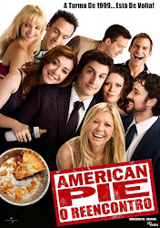 Baixar Filme American Pie: O Reencontro (Dual Audio)