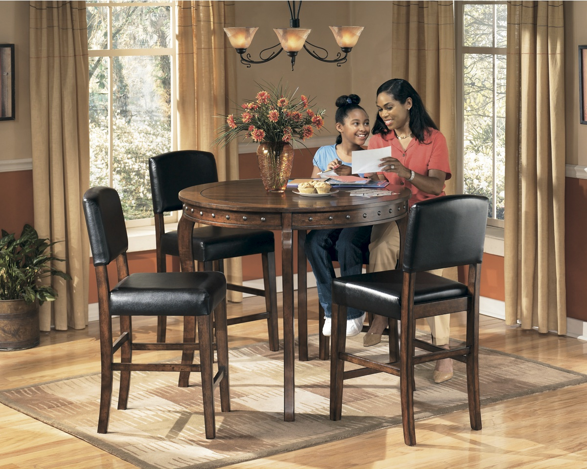 San antonio blog five inexpensive ways to decorate your dining room