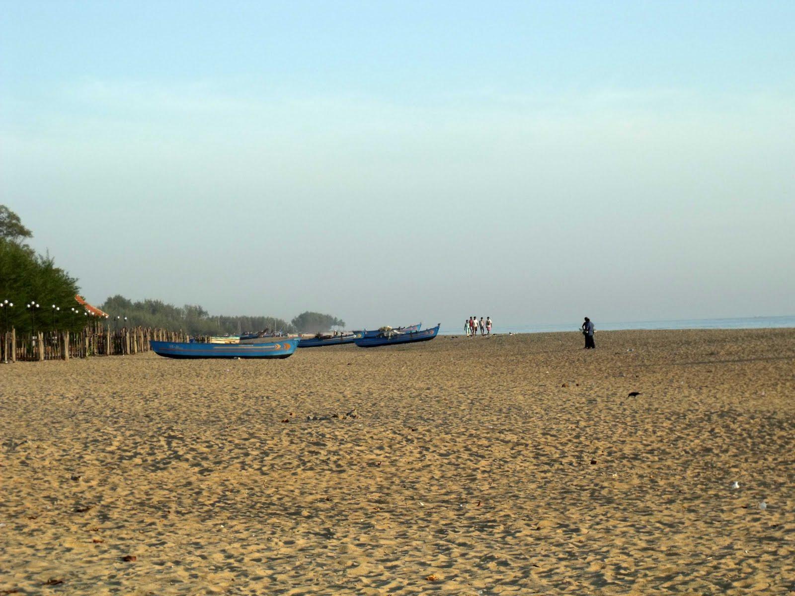 Batticaloa Sri Lanka  city photos : ... of Sri Lanka on blogspot.com: Kallady beach, Batticaloa, Sri Lanka