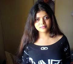 Neha Nair HD Images