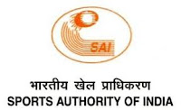 Jobs of Coach Grade-III in Sports Authority of India --sarkarialljobs.blogspot.in