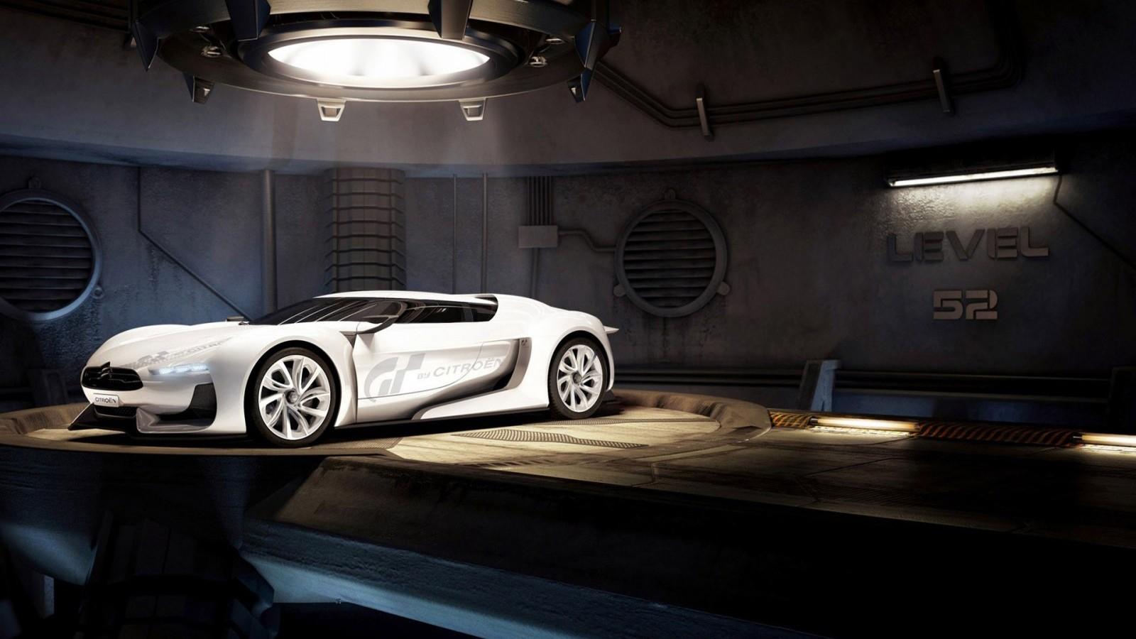 http://2.bp.blogspot.com/-T5OxDxwKstQ/UPh-N_axI_I/AAAAAAAAPMc/aXcmc-uRoiM/s1600/1600x900-Concept-car-sports-car-wallpaper-85234.jpg
