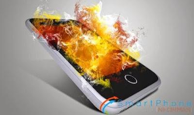 Sumber : smartphone-informasi.blogspot.com