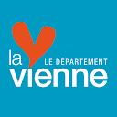 Département de Vienne