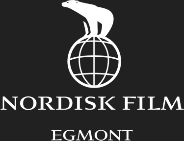 Nordisk Film cinemas Kolding kvaliteter