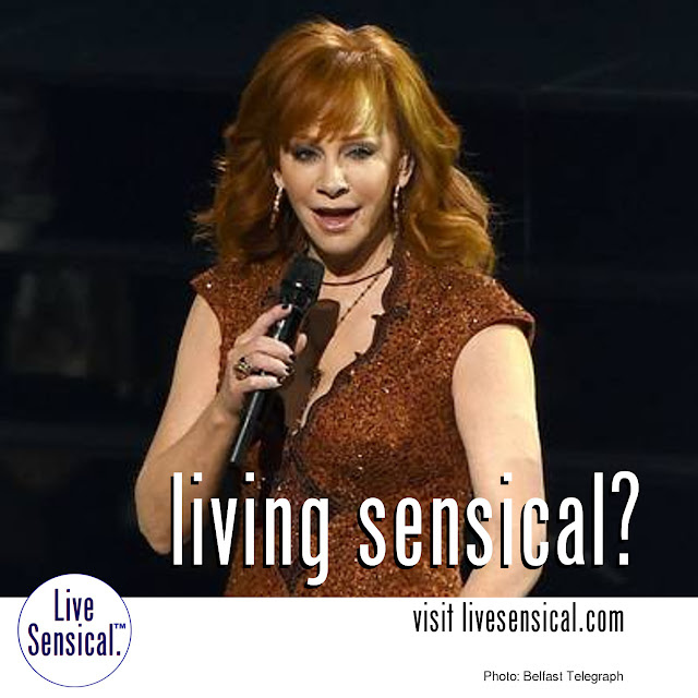 """Reba McEntire (livesensical.com?) and her estranged spouse of nearly three decades Narvel Blackstock will """"continue to support each other"""" despite deciding to end their marriage."""