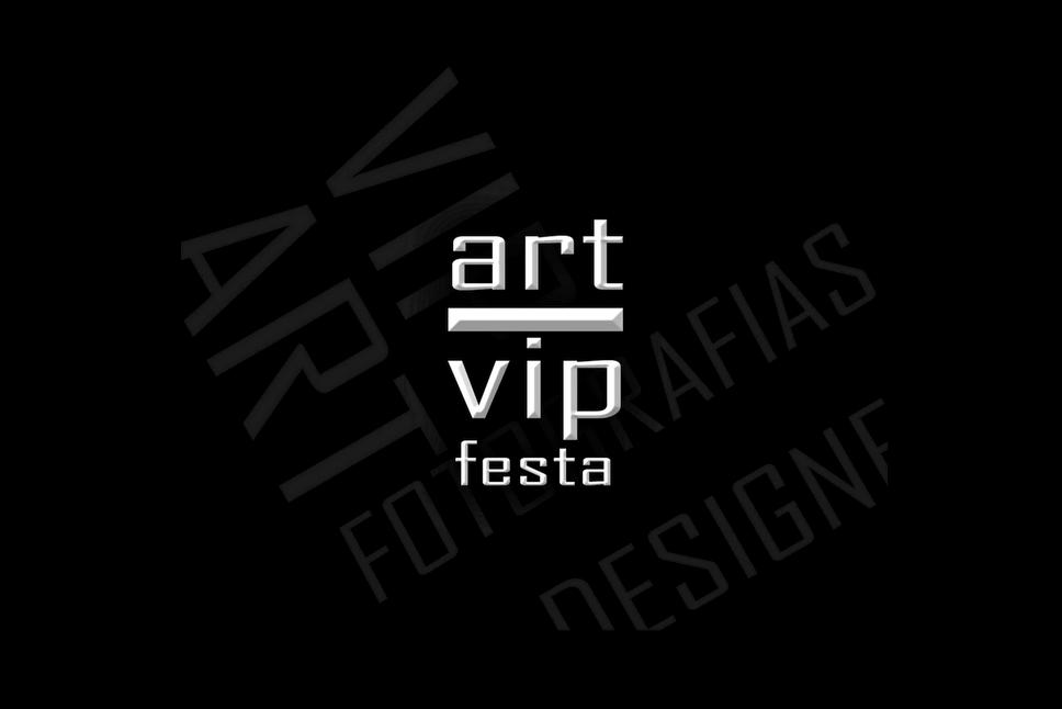 art.vip