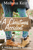 A Christmas Accident