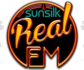 SunSilk RealFM