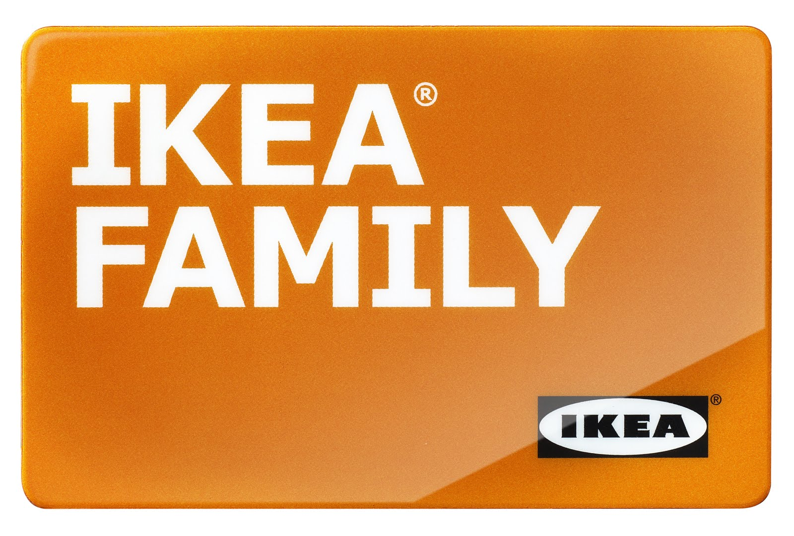 ikea family a new free loyalty program frugal philly mom blog deals events calendar tips. Black Bedroom Furniture Sets. Home Design Ideas