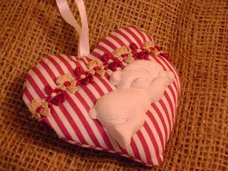 idee regalo nascita - chalk scented - мел ароматом - Kreide parfümiert - Ideen Geburt - ideas birth - рождение идеи