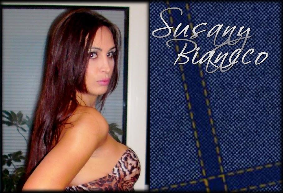 Susany Biancco