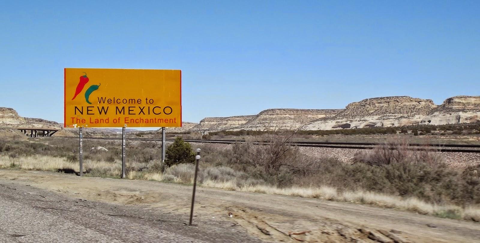 Albuquerque To Santa Fe >> la ballade de Pégase: Le Nord du Nouveau-Mexique : Albuquerque, Santa Fe, Taos ...