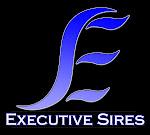 Executive Sires