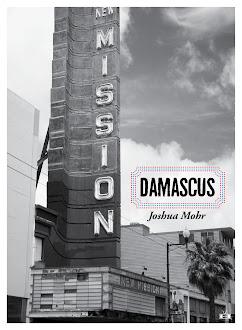 "Order ""Damascus"""