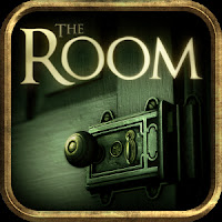 Download The Room v1.05 Cracked Paid Apk+Data For Android