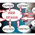 Cum sa alegi o firma de web design, SEO si marketing online?
