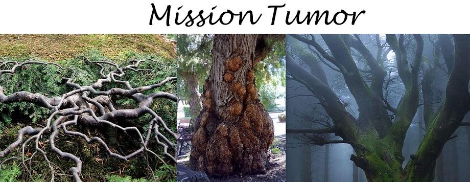 Mission Tumor