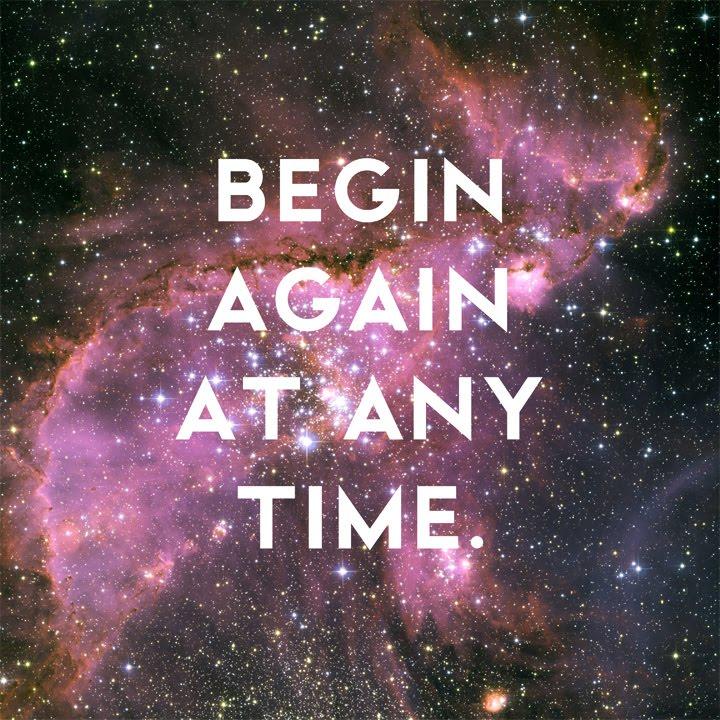 Soñando Espero....