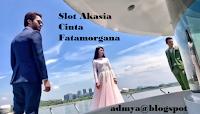Slot Akasia: Cinta Fatamorgana