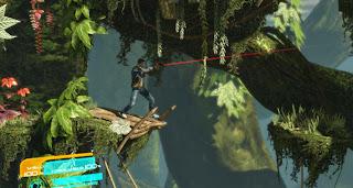 Download Flashback Game 2013 PC Full
