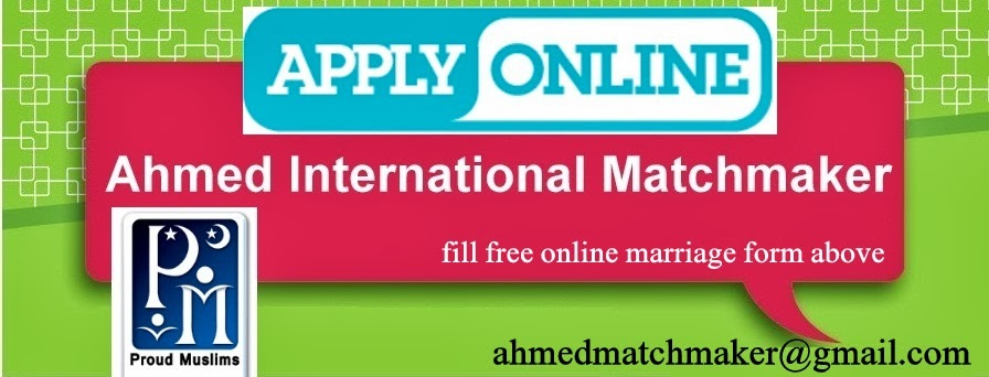 Matrimonial site in Saudi Arab for Saudi, men, girls, women, ladies, female, Jeddah, riyadh, Arabia
