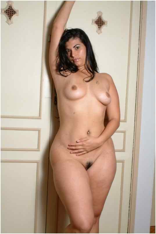 Порно фото женщин с красивой фигурой