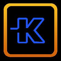 Logo Kaskus High Resolution