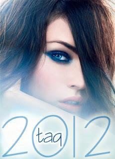TAG: 5 noworocznych postanowień