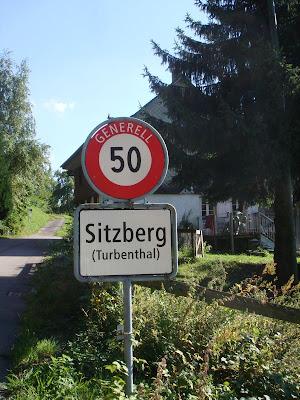 Sitzberg, Bodenseeforum, Lyrik, Feuer, Wasser, Luft,