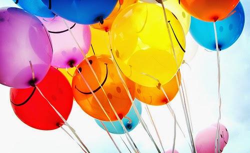 festa de aniversário infantil, ideias para festa infantil, convite de aniversário infantil,clube da borboleta, blog camila andrade, blog de moda de ribeirão preto, dicas para festa de aniversário