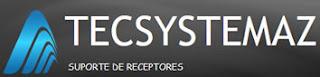 http://www.tecsystemaz.blogspot.com.br/