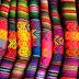 Instituciones públicos y privados de Andahuaylas deberán hablar uqechua obligatoriamente
