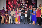 Telugu Movie Oh My God Audio Launch-thumbnail-4