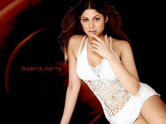 bollywood photos shamita shetty