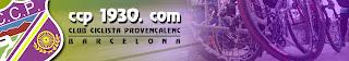 ccp1930.com :: La web del Club Ciclista Provençalenc de Barcelona