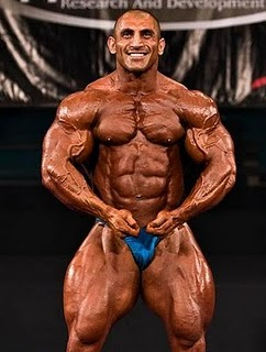 Greatest Handsome Bodybuilders Pictures And Images (323)
