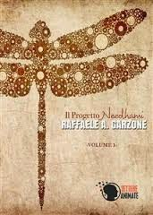http://www.amazon.it/progetto-Needhami--1--Raffaele-Garzone-ebook/dp/B00KT3F5C6/ref=sr_1_1?ie=UTF8&qid=1405025634&sr=8-1&keywords=needhami