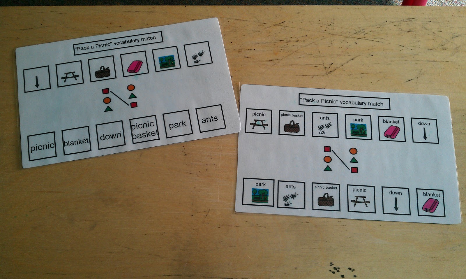 Classroom Freebies Too is more freebies for more teachers  Pinterest