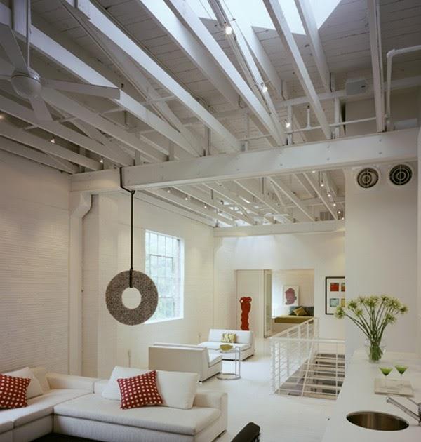 Dise O De Interiores Arquitectura Desv N Industrial
